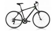 Cross - Kelly's Cliff 30 - 2014 kerékpár akció