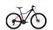 -30.000Ft Cube Access WLS Disc 27,5 női mtb kerékpár 2016