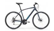 MERIDA CROSSWAY 20-V kerékpár 2015 készleten