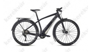 Specialized Vado 4.0 elektromos kerékpár