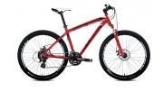 Specialized HARDROCK DISC kerékpár 2012