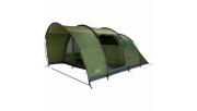 Vango Dunkeld 500 családi sátor