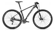 -20% Focus Raven 29 kerékpár 5.0 2014