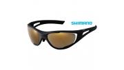 -12.000Ft SHIMANO CE-S50X kerékpáros szemüveg