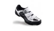 -20.000Ft SPECIALIZED Comp MTB fehér kerékpáros cipő