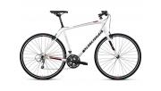 -36.000Ft SPECIALIZED Sirrus Elite kerékpár