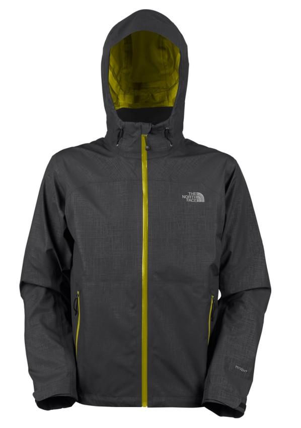 80580-the-north-face-titan-jacket-ferfi-ruhazat-kabat-melleny.jpg
