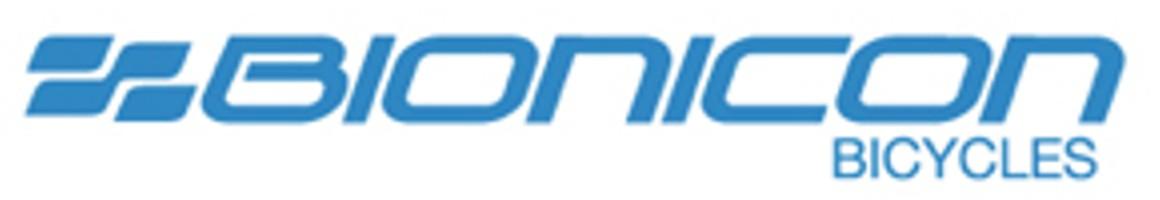 82331-logo_bionicon.jpg