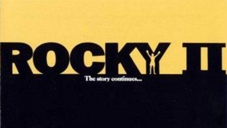 83508-Rocky-II..jpg