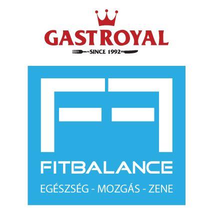 83569-fitbalance_logojooo.jpg