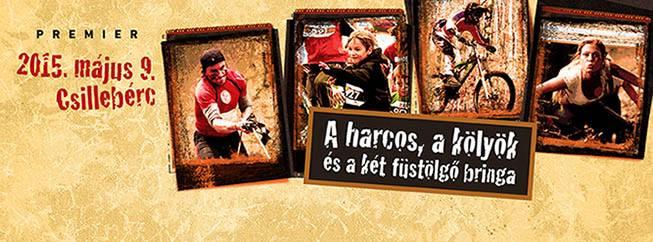 Fighters Bike Forrás: www.fightersbike.com