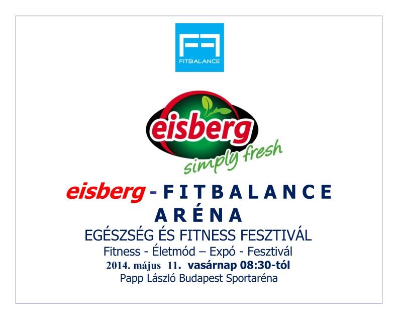 Bővebb infóért katt a képre! Forrás: www.fitbalance.hu