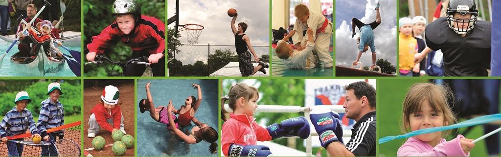 Montázs Forrás: www.sportagvalaszto.hu