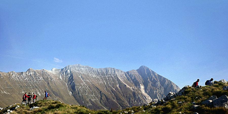 Forrás: www.turizem-kranjc.si