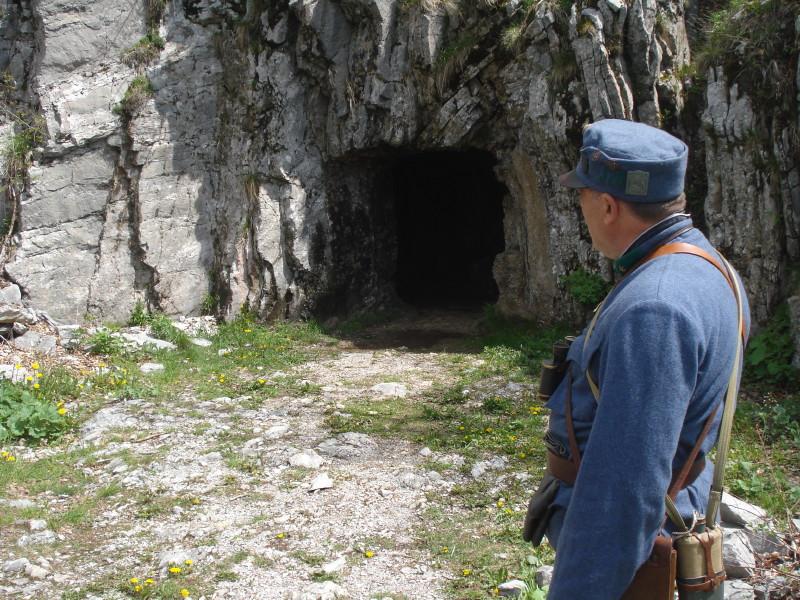 Forrás: www.jelenov-breg-pod-matajurjem.si