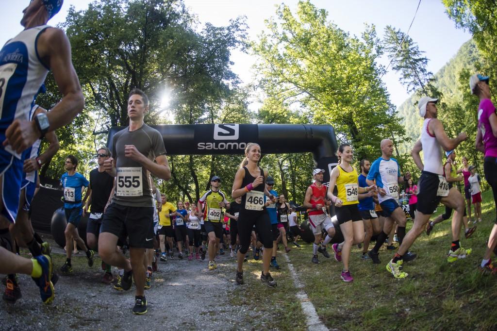 Terepfutó verseny Forrás: www.soca-outdoor.com