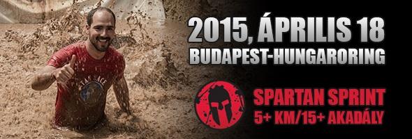 Részletekért katt ide! Forrás: Spartan Race Hungary
