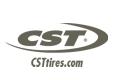 cst-logo-2015.jpg