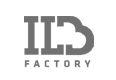 ILB Factory