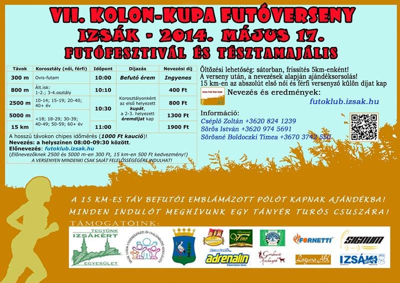 Kattints a képre! Forrás: www.izsakert.izsak.hu