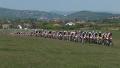 IX. Buda Maraton-Samsung Olimpiai Zöld Fesztivál | www.mozgasvilag.hu