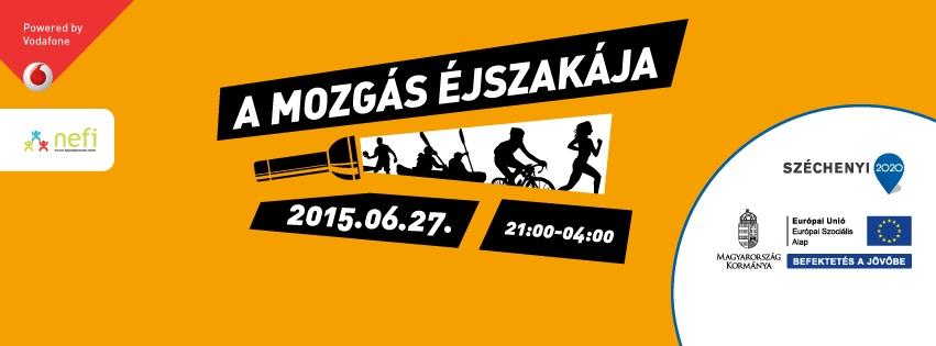me_logo.jpg Forrás: www.mozgasejszakaja.hu