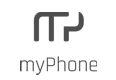 myphone-logo44.jpg