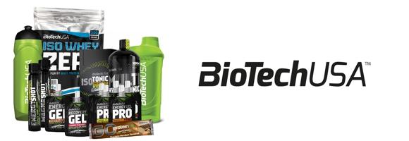 nyeremeny-biotechusa.jpg