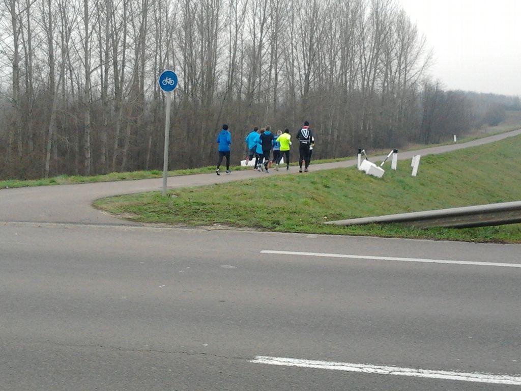 kerékpárút ForrĂĄs: Héjja Péter