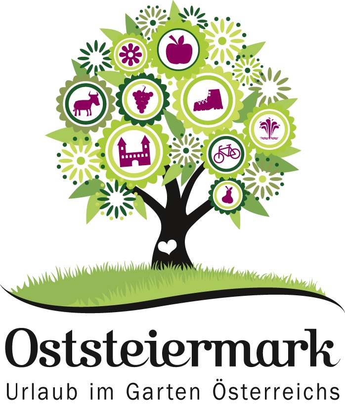 80719-Logo_Oststeiermark_Urlaub-im-Garten-sterreichs.jpg