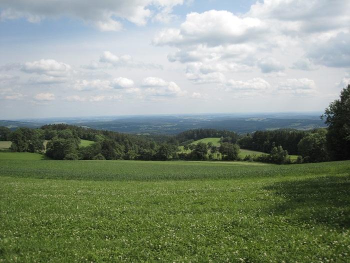 80753-Ausblick_Quer_durchs_Wechselland.JPG