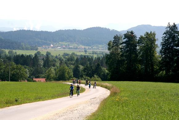 Egy kis hegymenet. Forrás: www.mozgasvilag.hu