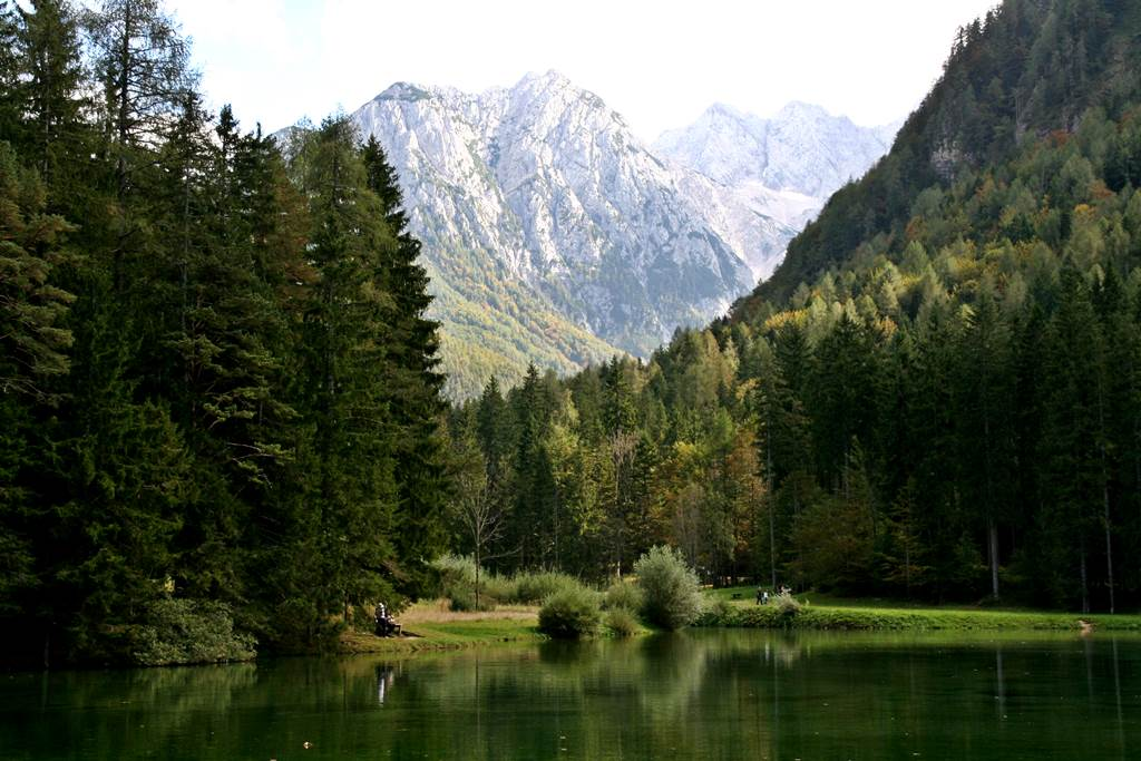 Felejthetetlen panoráma a hegyre. Forrás: www.mozgasvilag.hu