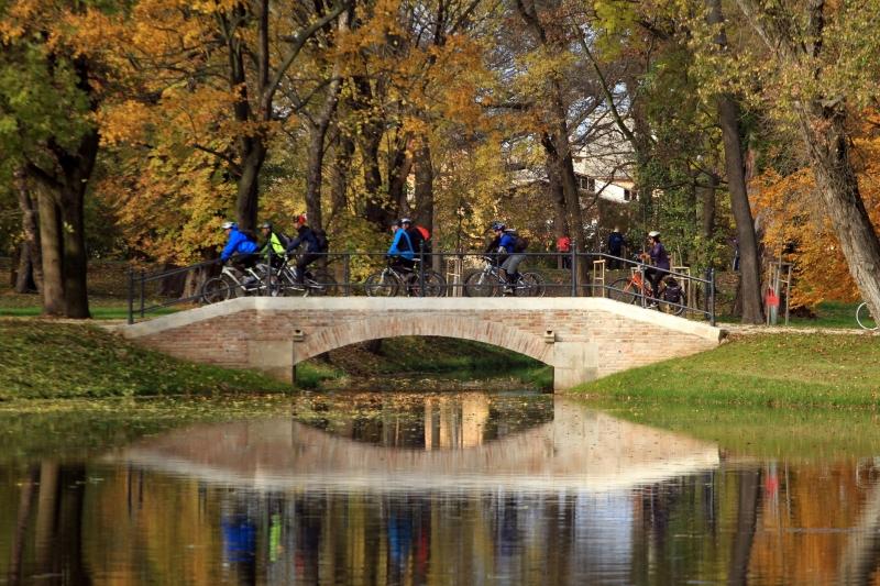 Fehérvárcsurgó Forrás: Magyar Kerékpárosklub