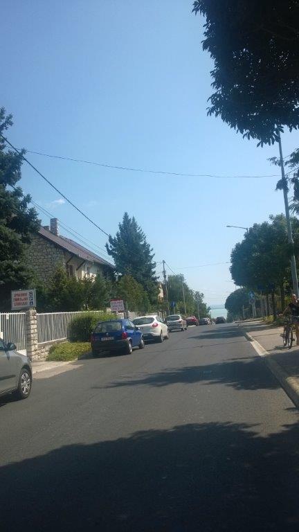 Balatonfüred nagy futókör ForrĂĄs: Mozgásvilág.hu