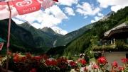 Alpok-Adria Túra 2. szakasz