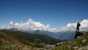 Alpok-Adria Túra 13. szakasz