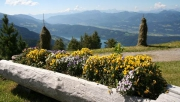 Millstatti-tó panoráma túra