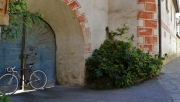 Wachaui Duna-menti kerékpártúra