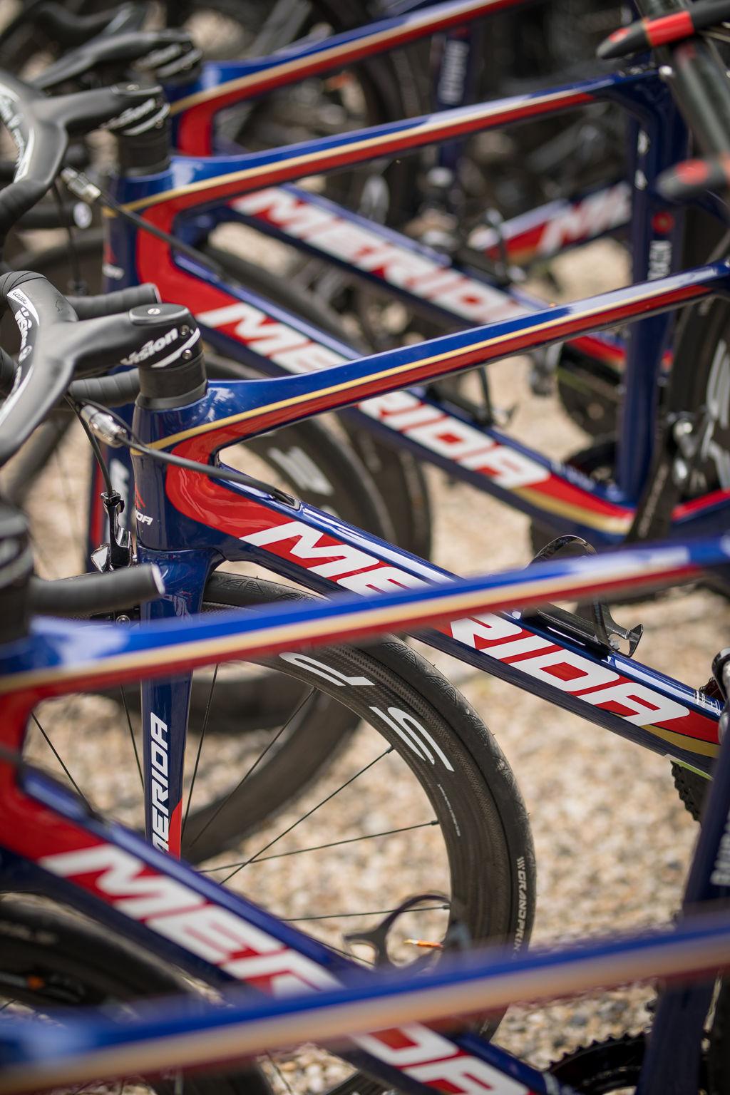 03842701b9a9 Hírek | Merida Kerékpár Webáruház