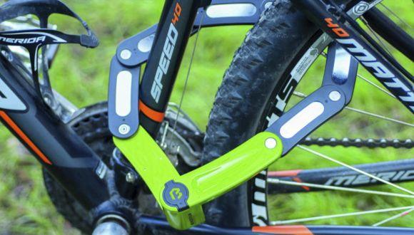 BikeFun