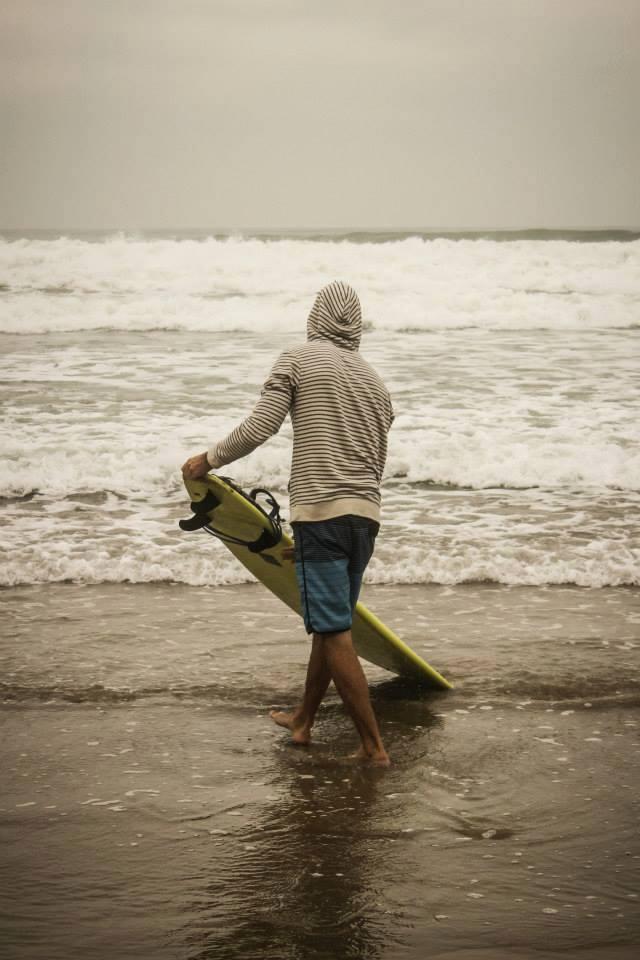Surf Vietnám