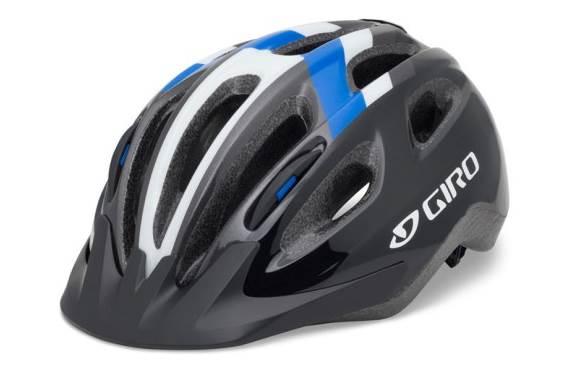 Giro Skyline 2