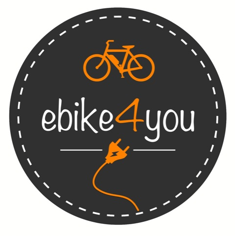 ebike for you
