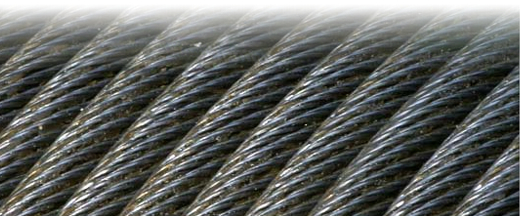 77946-cable.jpg