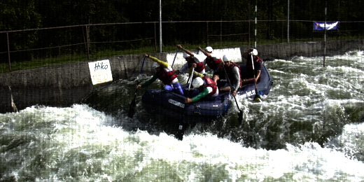 78681-rafting001.jpg