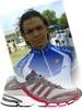 80155-kenez_adidas.jpg