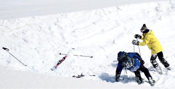 80453-accident_ski.jpg