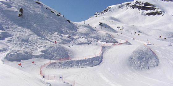 80500-meribel_ski.jpg
