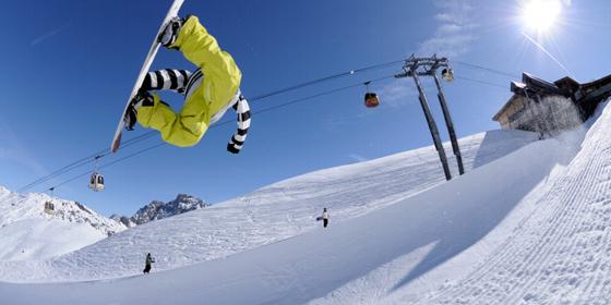 80500-meribel_snowboard.jpg